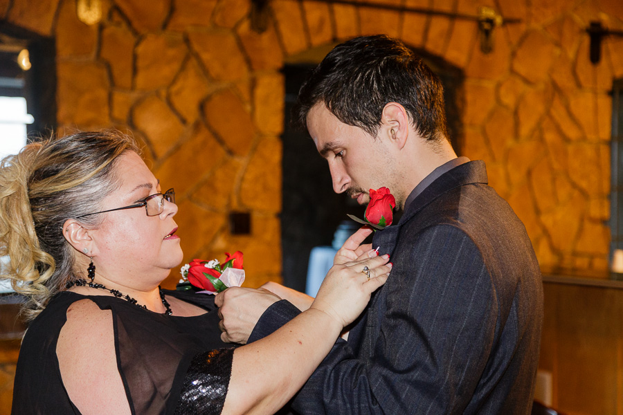 ron and nat married-6275